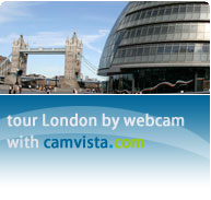 Camvista.com London Street View