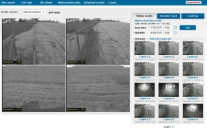 rsi-videofied-meercam-online-camera-monitoring-software-management-solution