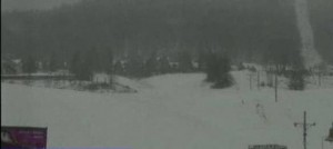 Slovakian Live Streaming Ski Resorts Weather Cams Slovakia