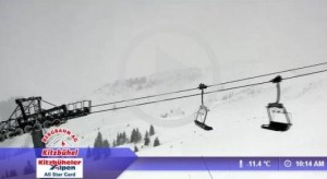 Austrian Live Streaming Ski Weather Cams Austria
