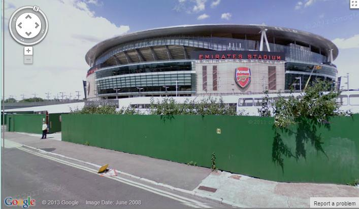 EmiratesStadium.jpg2