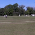 Glenrothes Cricket Club Live 3G Streaming Video Cricket Game webcast