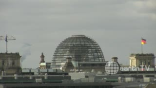 Berlin Capital City Live Streaming Webcam Berlin