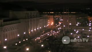 Capitol Hill live streaming Washington DC webcam