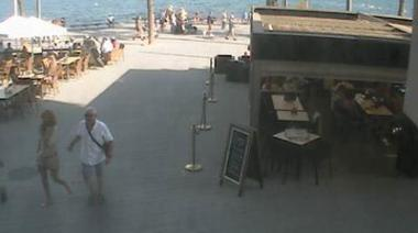Egencia look and find torrevieja webcam
